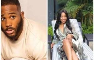 BBNaija 2020: Why I didn't have sex with Kiddwaya at HOH room – Erica (Video)