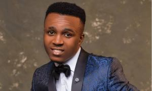 Ntyze Entertainment drags Humblesmith to court for exiting label