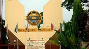 UI, UNILAG, OAU, others get governing councils