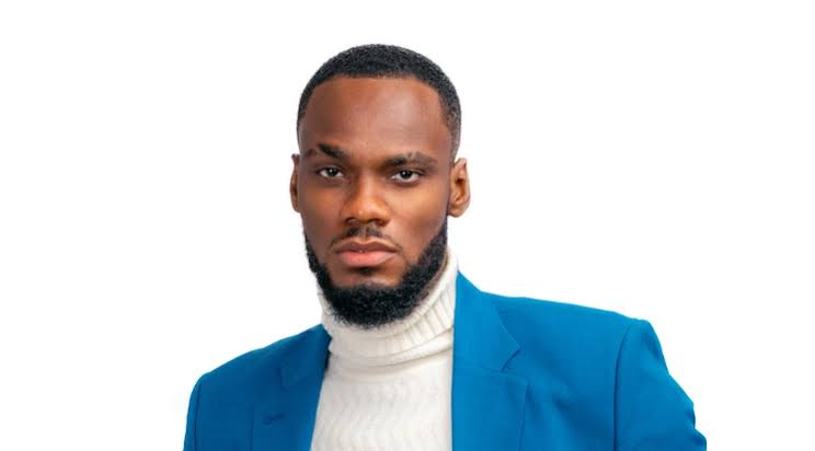 BBNaija 2020 Prince breaks down in tears