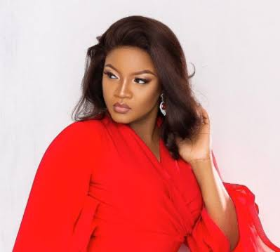 Nollywood actress Omotola tests positive for COVID-19