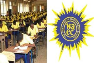WAEC gives reason why exams will not hold in May/June