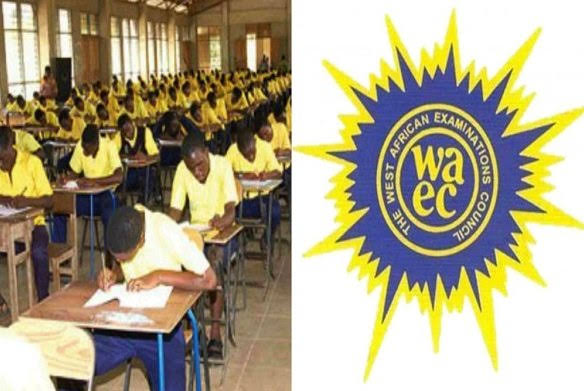 WAEC reacts as mathematics question paper circulates on social media