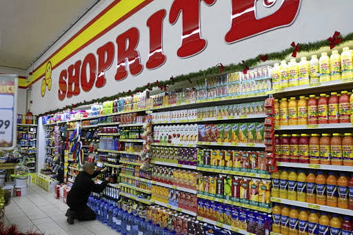 Shoprite exit: Nigerians react as thousands faces job loss