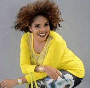 Nollywood Actress, Lola Alao narrates her ordeal after recovering from COVID-19