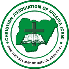 Christian_Association_of_Nigeria