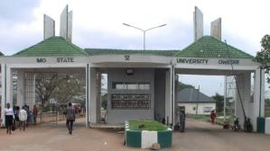 Sex-for-grades scandal: Imo University probes HoD allegedly caught having sex in viral video (See Clips)