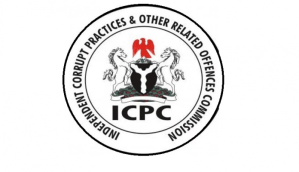 N2.67bn meant for school feeding programme diverted to personal accounts – ICPC