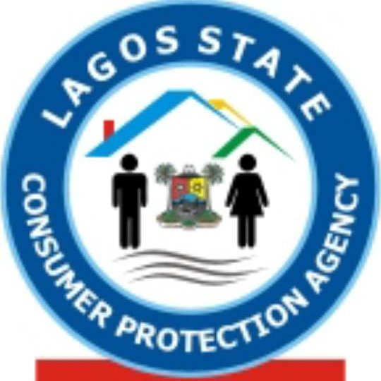 Lagos State Consumer Protection Agency (LASCOPA)