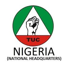 Eight states yet to implement new minimum wage – TUC