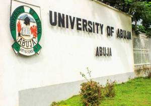 "The University of Abuja UNIABUJA, has moved to virtual classroom. The VC said the university had developed an effective and trustworthy virtual teaching system for its students to ensure the process of teaching and learning was not disrupted currently and in future. It said more than 5,000 students are receiving lectures from adjunct staff following the strike embarked on by the Academic Staff Union of Universities (ASUU) since March. He said the Covid-19 pandemic made the university to make use of its in-house skills and resources to develop the virtual classroom system. ""We have conducted pilot studies from April/May and I am happy to announce that the UNIABUJA virtual classroom system has piloted courses taught mainly by our adjunct lecturers because we know that our respected academic workers are on strike and are having continued engagements with the Federal Government."", ASUU strike: UNIABUJA moves to virtual classroom, Effiezy - Top Nigerian News & Entertainment Website"