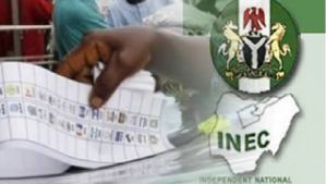 , No face mask, no voting in Edo – INEC, Effiezy - Top Nigerian News & Entertainment Website