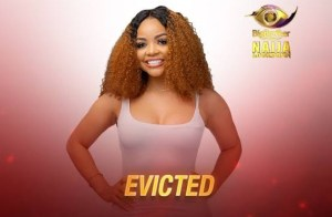 BBNaija 2020: Nengi booted out; misses star prize