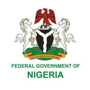 FG declares October 1 public holiday