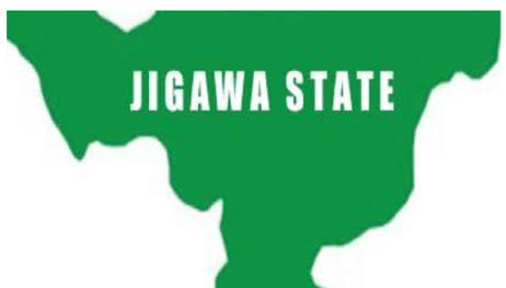 Aggrieved flood victims attack Governor's aid, SEMA official in Jigawa