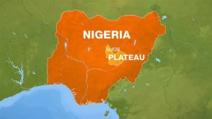 Teenager flees home in an attempt to escape child marriage in Plateau