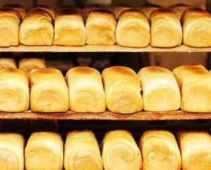Bakers threaten to increase bread prices
