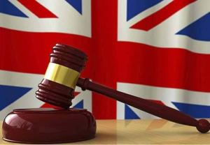 UK court orders P&ID pay Nigeria £1.5million