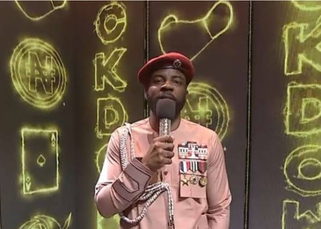 BBNaija 2020: Ebuka reveals how winner will emerge