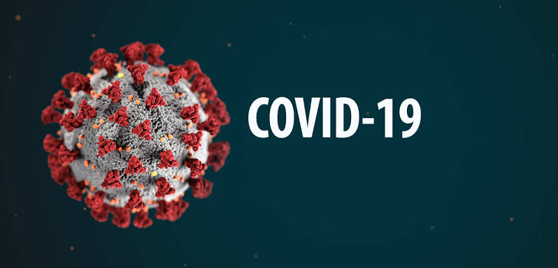 New COVID-19 variant discovered in Nigeria, 15 countries, New COVID-19 variant discovered in Nigeria, 15 countries, Effiezy - Top Nigerian News & Entertainment Website