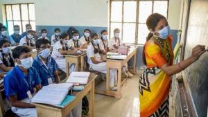 India to reopen schools despite rising cases