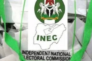Edo election, one of the best ever conducted in the history of Edo election since 1999 – INEC