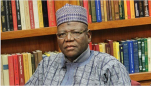 , I can't pray for success of Buhari govt – Sule Lamido, Effiezy - Top Nigerian News & Entertainment Website