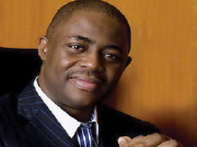 Fani-Kayode at 60: I've been subjected to greatest humiliation but I give thanks to God