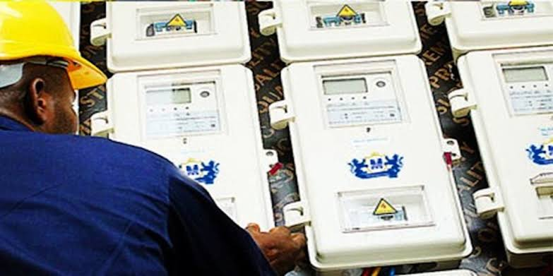 FG commences nationwide distribution of free prepaid meters, targets 30 million consumers