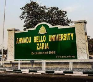 9 Abducted ABU students regain freedom (Read details)
