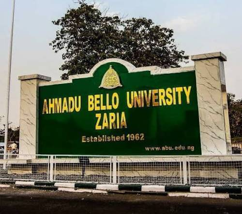 , Kidnappers of 9 ABU Students demand N270m ransom, Effiezy - Top Nigerian News & Entertainment Website