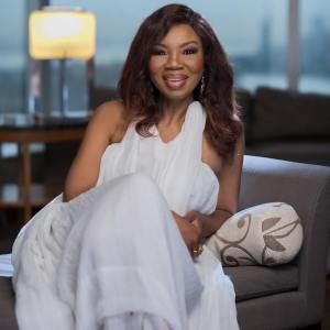 """""""I have had a miscarriage &  a near miscarriage"""" – Betty Irabor opens up"""