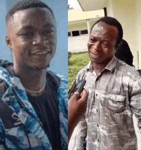 Court orders police to pay N50m compensation to family of slain musician, Sleek (Video)