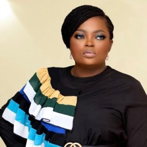 How I escaped death during robbery attack – Funke Akindele-Bello