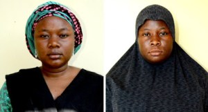 Two blood sisters jailed 10 years for stealing N1.7m