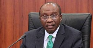 CBN accuses #EndSARS promoters of terrorism