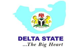 Mysterious disease claims 15 lives in Delta communities