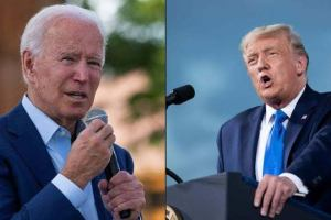 Trump is trying to 'shut down' vote counting – Biden campaign