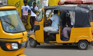 FG commences payment of N30k grants to Commercial Drivers, FG commences payment of N30k grants to Commercial Drivers, Effiezy - Top Nigerian News & Entertainment Website