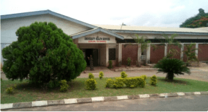 University of Ibadan clinic closed over confirmed COVID-19 case