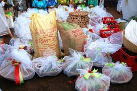 Kinsman kicked to death over Bride Price controversy in Imo