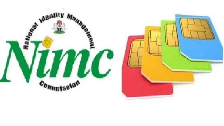 , FG extends deadline for NIN Registration, reveals how Nigerians in diaspora can register, Effiezy - Top Nigerian News & Entertainment Website