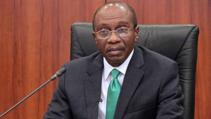 , CBN to phase out old cheques by March 31, Effiezy - Top Nigerian News & Entertainment Website