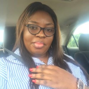 """We are abusing the word CEO"" – Nigerian woman explains"