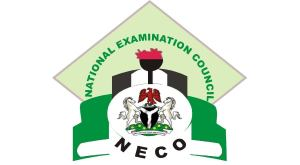 NECO releases 2020 SSCE results with over 73% pass in english, maths