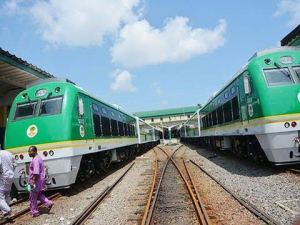 Nigerian railway launches N900m e-ticketing platform – Amaechi