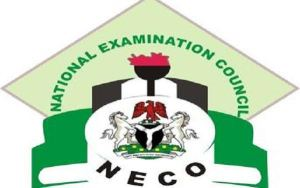 NECO reschedules 2020 SSCE external exams, to hold February 8