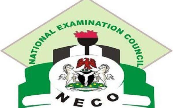 , NECO reschedules 2020 SSCE external exams, to hold February 8, Effiezy - Top Nigerian News & Entertainment Website