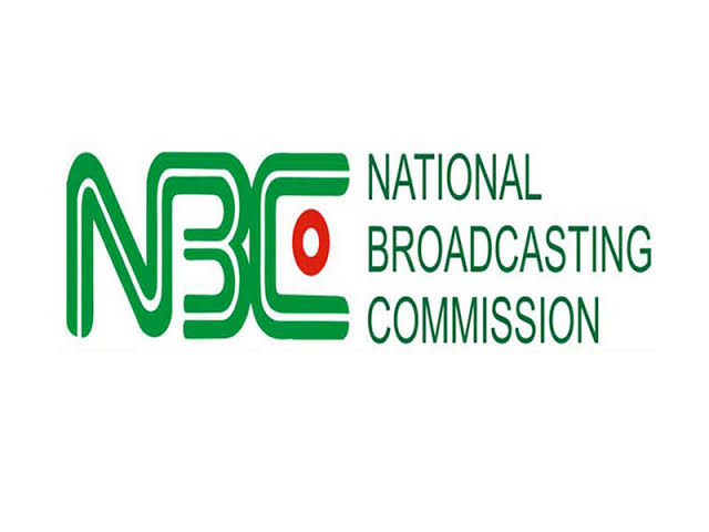 , Radio, TV Stations that air herdsmen quit notice will be prosecuted – NBC Warns, Effiezy - Top Nigerian News & Entertainment Website