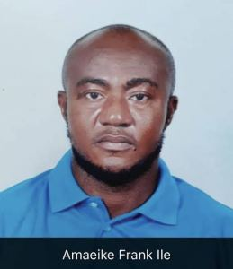 Nigerian drug dealer jailed in Trinidad & Tobago for trying to export cocaine